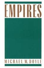 26712 - Doyle, M.W. - Empires