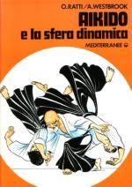 26809 - Ratti-Westbrook, O.-A. - Aikido e la sfera dinamica
