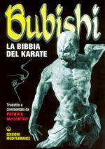 26822 - McCarthy, P. - Bubishi la Bibbia del Karate