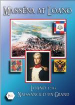 26854 - Acerbi, E. - Massena at Loano. 23-24 november 1795