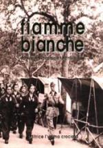 27090 - Cappelletti-Liberati (cur.), S.-C. - Fiamme Bianche. Adolescenti in Camicia Nera nella RSI