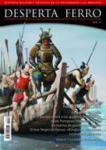 27137 - Desperta, AyM - Desperta Ferro - Antigua y Medieval 06 Talasocracias, la guerra en el mar