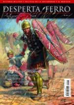 27157 - Desperta, AyM - Desperta Ferro - Antigua y Medieval 19 Cesar contra Pompeyo