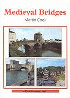 27169 - Cook, M. - Medieval Bridges