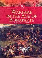 27228 - Glover, M. - Warfare in the Age of Bonaparte