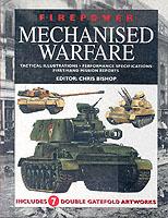 27229 - Bishop, E. cur - Firepower - Mechanised Warfare