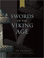 27294 - Pierce-Oakshott, I.-E. - Swords of the Viking Age