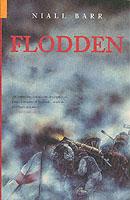 27324 - Barr, N. - Flodden