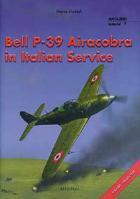 27335 - Mattioli, M. - Bell P-39 Airacobra in Italian Service