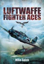 27444 - Spick, M. - Luftwafffe Fighter Aces