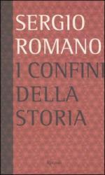 27544 - Romano, S. cur - Confini della storia (I)