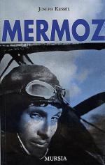 27569 - Kessel, J. - Mermoz
