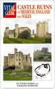 27577 - Endres-Hobster, G.-G. - Vital Guide: Castle Ruins of Medieval England and Wales