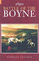 27679 - Lenihan, P. - 1690 Battle of the Boyne