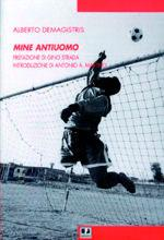 27693 - Demagistris, A. - Mine antiuomo