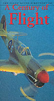27723 - Bonds, R. - Illustrated Directory of a Century of Flight (The)