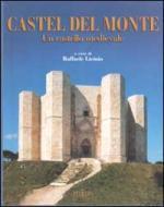 27737 - Licinio, R. cur - Castel del Monte. Un castello medievale