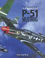 27766 - Darling, K. - Combat Legend - P-51 Mustang