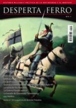 27811 - Desperta, AyM - Desperta Ferro - Antigua y Medieval 09 Religion y Guerra
