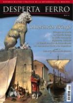 27822 - Desperta, AyM - Desperta Ferro - Antigua y Medieval 03 La herencia vikinga
