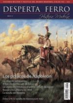 27832 - Desperta, Mod. - Desperta Ferro - Moderna 08 Los polacos de Napoleon