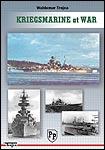 27833 - Trojca-Szewczyk, W.-A. - Kriegsmarine at War