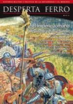 27855 - Desperta, AyM - Desperta Ferro - Antigua y Medieval 11 El Imperio romano de Trajano a Marco Aurelio