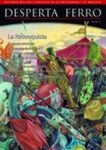 27878 - Desperta, AyM - Desperta Ferro - Antigua y Medieval 13 La Reconquista