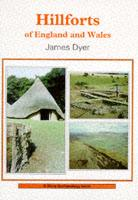 27886 - Dyer, J. - Hillforts of England and Wales