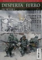 27900 - Desperta, Cont. - Desperta Ferro - Contemporanea 02 Stalingrado (I) El asalto de la Wehrmacht