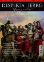 27910 - Desperta, AyM - Desperta Ferro - Antigua y Medieval 17 La Segunda Guerra Punica en Iberia