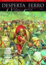 27918 - Desperta, AyM - Desperta Ferro - Antigua y Medieval 14 Esparta