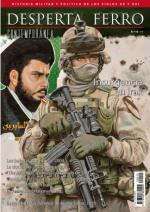 27921 - Desperta, Cont. - Desperta Ferro - Contemporanea 10 Insurgencia en Irak