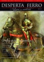 27936 - Desperta, AyM - Desperta Ferro - Antigua y Medieval 16 La Italia de los condotieros