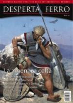 27953 - Desperta, AyM - Desperta Ferro - Antigua y Medieval 02 La amenaza celta