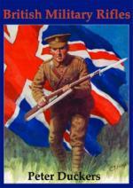 27963 - Duckers, P. - British Military Rifles