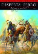 27989 - Desperta, AyM - Desperta Ferro - Antigua y Medieval 18 Justiniano I El Grande