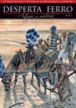 27996 - Desperta, AyM - Desperta Ferro - Antigua y Medieval 15 Egipto, el Imperio Nuevo