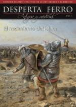 28000 - Desperta, AyM - Desperta Ferro - Antigua y Medieval 24 El nacimiento del Islam