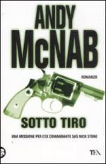 28011 - McNab, A. - Sotto Tiro