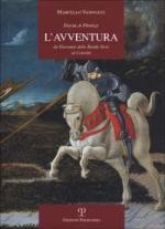 28078 - Vannucci, M. - Avventura. Storia di Firenze da Giovanni delle Bande Nere ai Concini (L')
