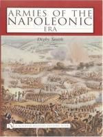 28149 - Smith, D. - Armies of the Napoleonic Era
