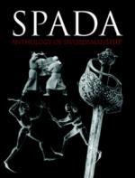 28193 - Hand, S. (ed.) - Spada. An Anthology of Swordsmanship in Memory of Ewart Oakeshott