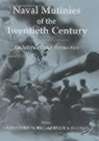 28284 - Bell-Elleman, C.M.-B.A. - Naval Mutinies of the Twentieth Century. An International Perspective