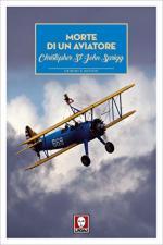 28420 - St John Sprigg, C. - Morte di un Aviatore