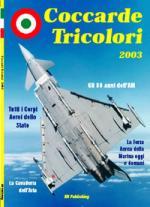 28435 - Niccoli, R. - Coccarde Tricolori 2003