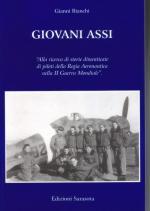 28751 - Bianchi, G. - Giovani Assi
