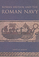 28786 - Mason, D.J.P. - Roman Britain and Roman Navy