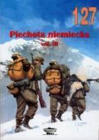 28798 - Bryja, M. - No 127 German Infantry Vol 3