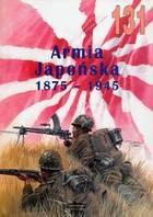 28802 - Solarz, J. - No 131 Japanese Army